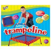 Galt - Trambulina pliabila Folding Trampoline
