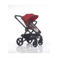 ICandy - Carucior 2 in 1 Peach 3