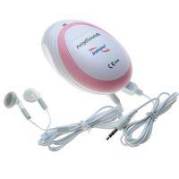 Angelcare - AngelSounds aparat de ascultat zgomote fetale