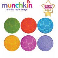 Munchkin - Antiderapant pentru baie