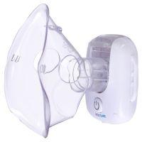 Aparat de aerosoli portabil si silentios Air Mask KidsCare