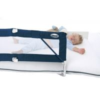 Jane - Aparatoare pat