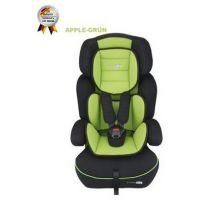 BabyGo - Scaun auto FreeMove  Verde