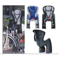 Okbaby - Scaun bicicleta Bodyguard