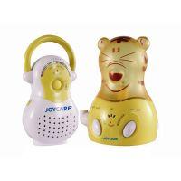 Joycare - Interfon cu lampa de veghe Tiger