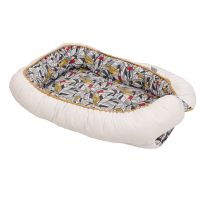 BabyMatex - Suport somn Baby Nest Soft