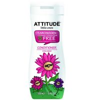 Attitude - Balsam copii Eco 355 ml
