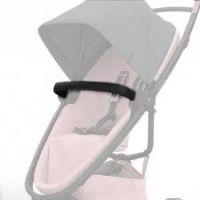 Quinny - Bara de protectie pentru Zapp Flex Plus si Zapp Flex