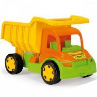 Wader - Basculanta Gigant Truck verde