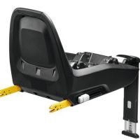 Maxi Cosi - Baza auto 2way Fix