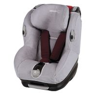 Maxi Cosi - Husa pentru scaun auto Opal