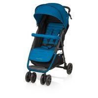Carucior sport Click Baby Design turquoise