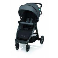 Baby Design -  Carucior sport Clever Graphite