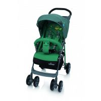 Carucior sport Mini Baby Design Green