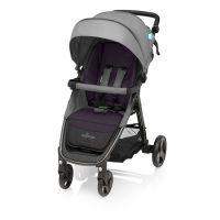 Carucior sport Baby Design Clever Graphite New