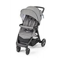 Carucior sport Baby Design Clever Melange