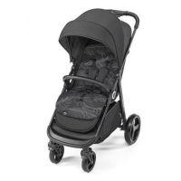 Carucior sport Baby Design Coco Black