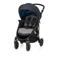 Carucior sport Baby Design Smart Graphite