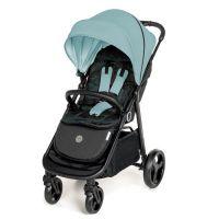 Carucior sport Baby Design Coco Turquoise