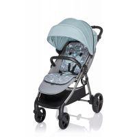 Carucior sport Baby Design WaveTurquoise