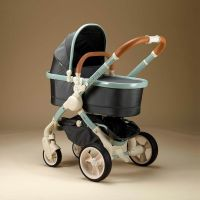 ICandy - Carucior 2 in 1 Peach 3 Limited Edition