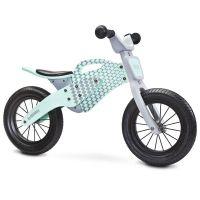 Toyz - Bicicleta fara pedale Enduro Mint