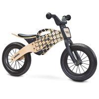 Toyz - Bicicleta fara pedale Enduro Natur