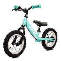 Toyz Bicicleta fara pedale OLIVER  Mint