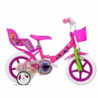 Dino Bikes - Bicicleta Trolls 12''