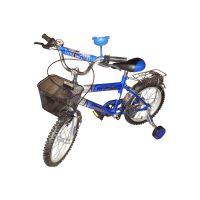 MyKids - Bicicleta pentru copii Bike 16