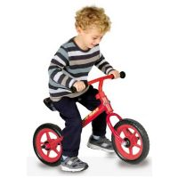 Biemme - Bicicleta fara pedale Tiger