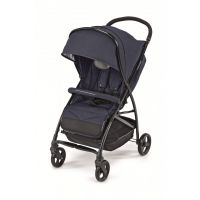 Carucior sport Baby Design Sway Navy