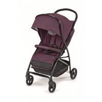 Carucior sport Baby Design Sway Violet