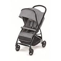 Carucior sport Baby Design Sway Gray