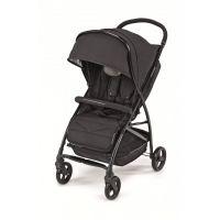 Carucior sport Baby Design Sway Black