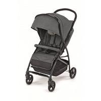Carucior sport Baby Design Sway Graphite