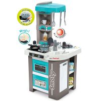 Bucatarie Smoby Mini Tefal Studio Bubble