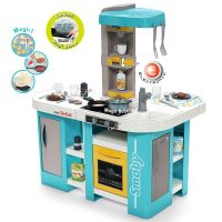 Bucatarie Smoby Tefal Studio XL Bubble