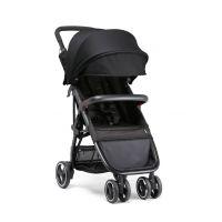 Mamas & Papas - Carucior ultracompact Acro
