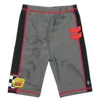 Swimpy - Pantaloni de baie Cars cu protectie UV