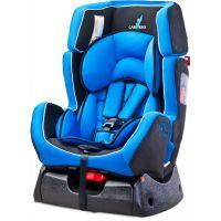 Caretero - Scaun auto Scope Deluxe 0-25 Kg Blue