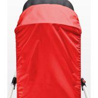 Caretero - Parasolar pentru landou Red