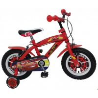 Stamp - Bicicleta Cars 12