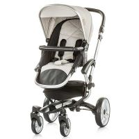 Chipolino - Carucior  Angel 3 in 1 frappe