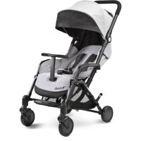 Caretero - Carucior sport Aviator Grey
