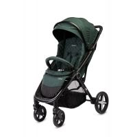 Carucior sport Caretero Colosus Dark Green