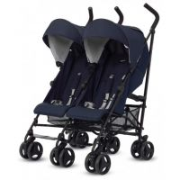 Inglesina - Carucior gemeni Twin Swift