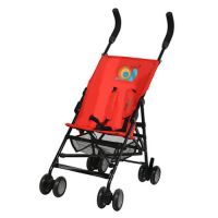 DHS Baby - Carucior sport Holiday Mini
