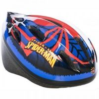 Worlds Apart - Casca protectie Spiderman