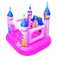 Bestway - Centru de joaca castel Princess